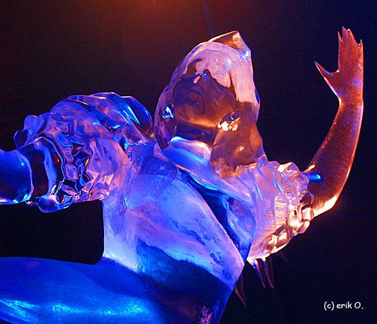 the_ice_princess