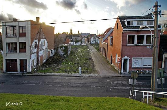 Doel_Havenweg_18jan2009
