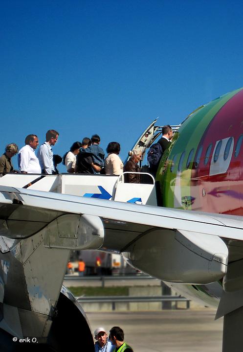 Lisboa_airport